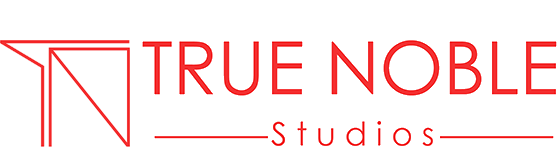 True Noble Studio